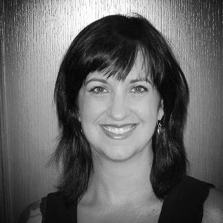 Jen Kohan , Consultant   About Jen