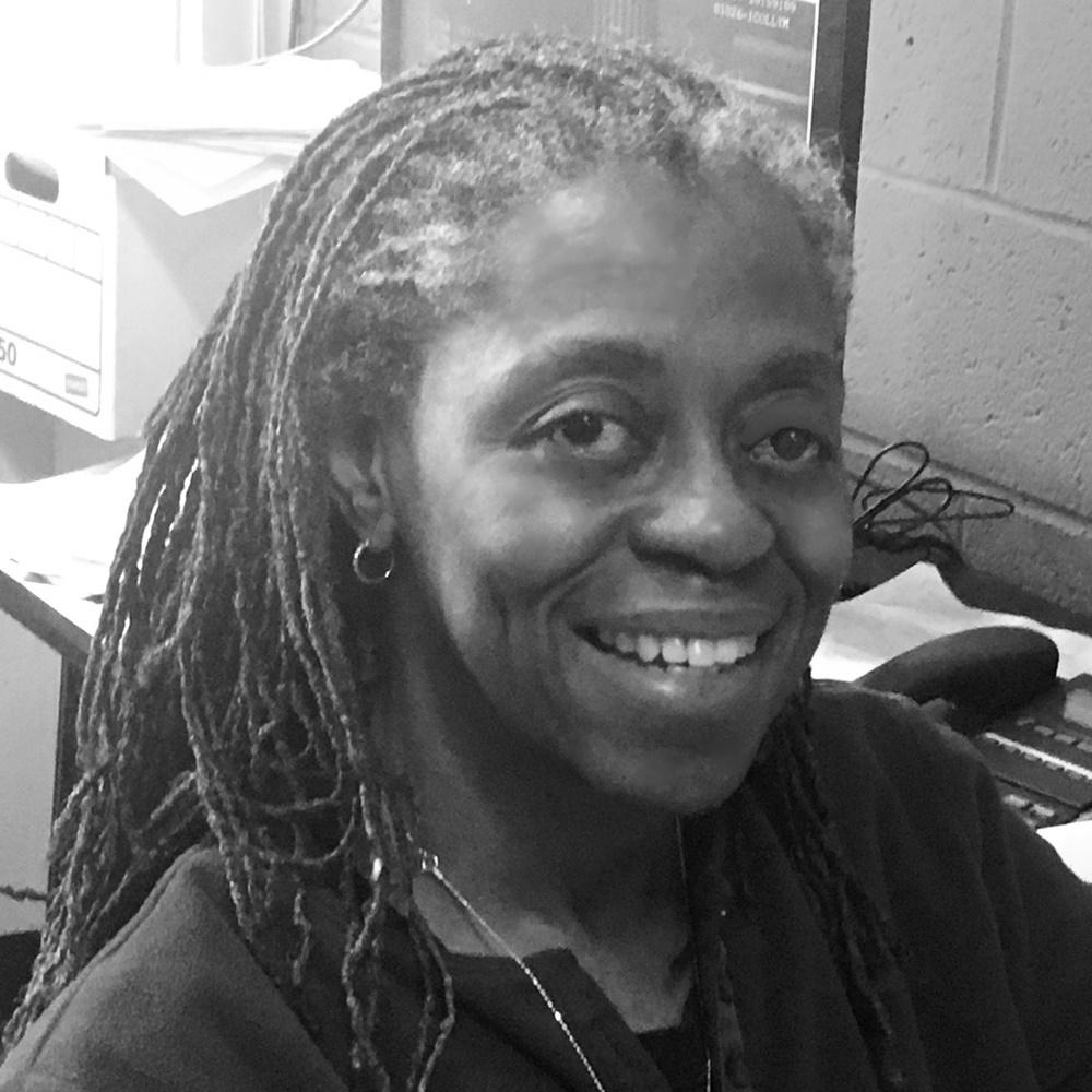 Carol Lewis,  Consultant   About Carol