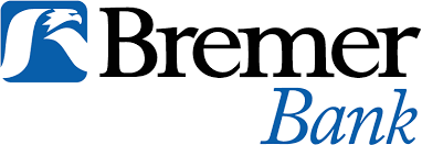 Bremer.png