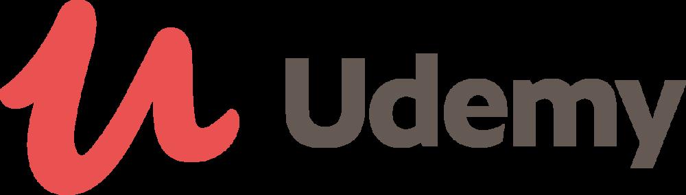 Udemy Logo300.png