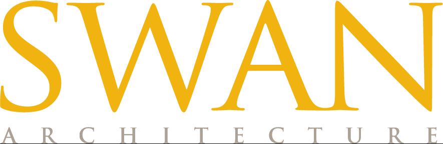SWAN logo.png