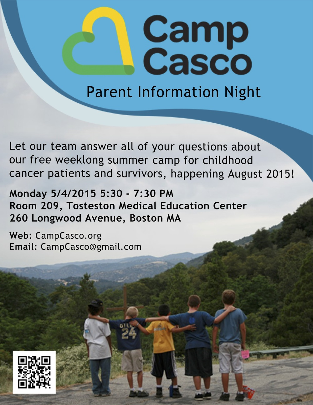 Final Parent Info Flyer.jpg