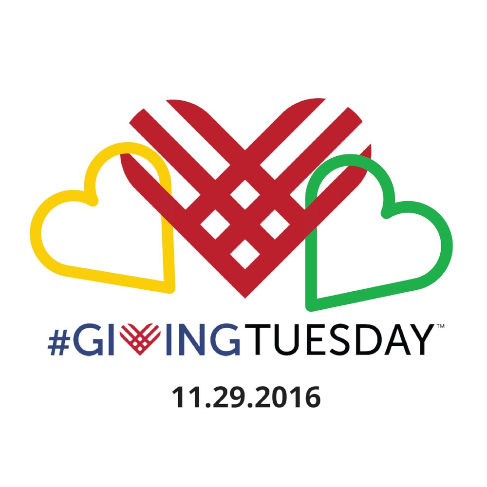 cc-givingtuesday