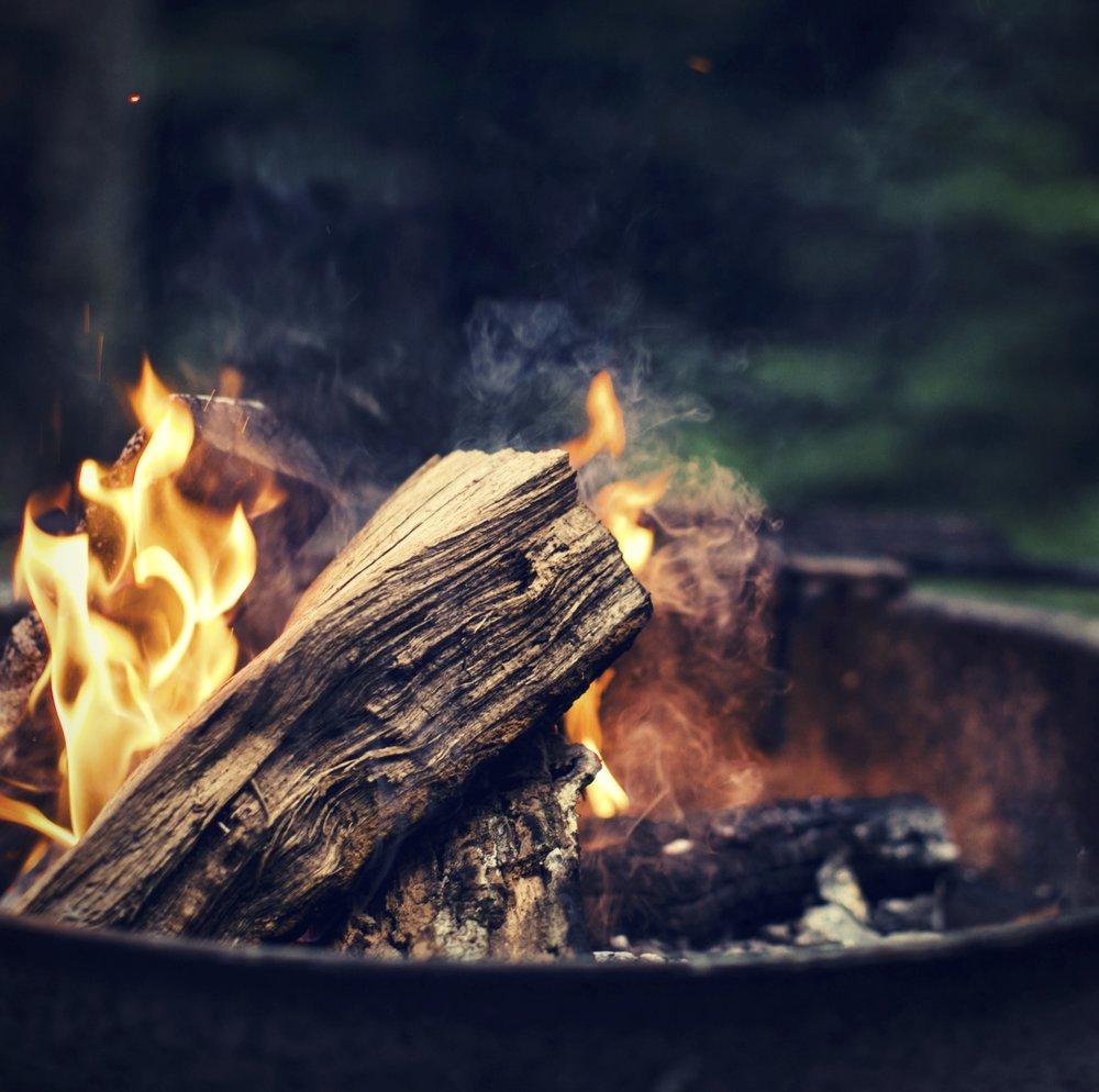 Campfires & Cocktails-square.png
