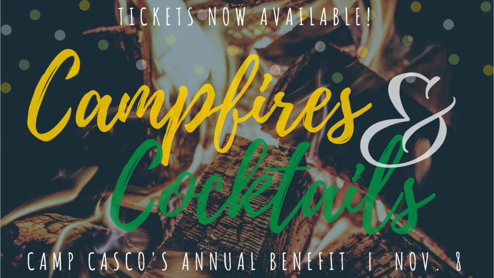 Campfires & Cocktails FB Event Banner (1).png