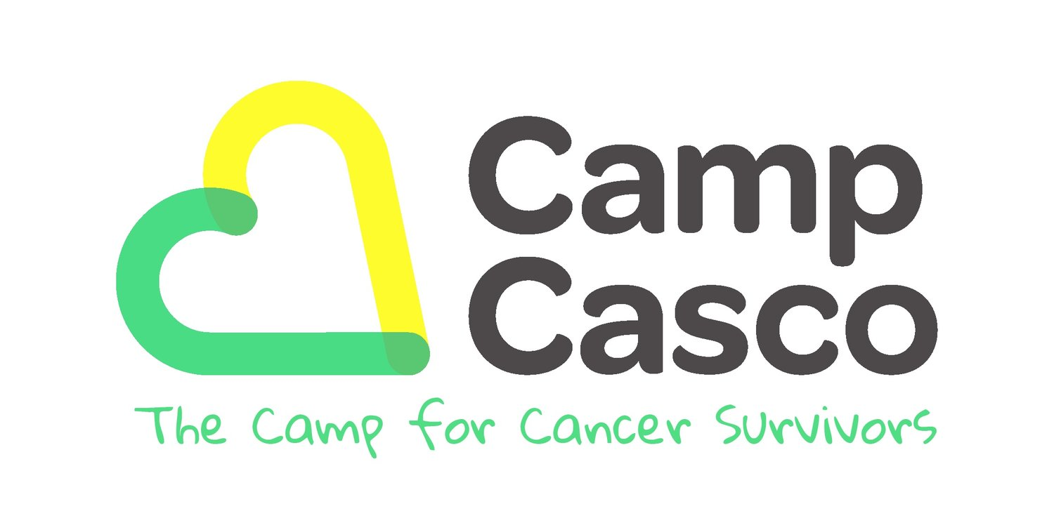 Camp Casco The Camp For Cancer Survivors