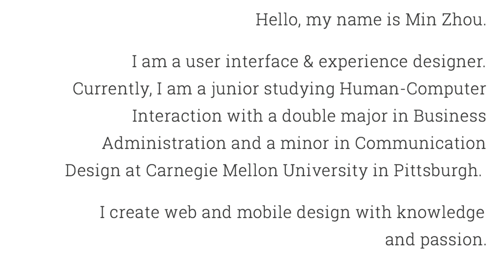 Hello, my name is Mi + Rectangle 2.png