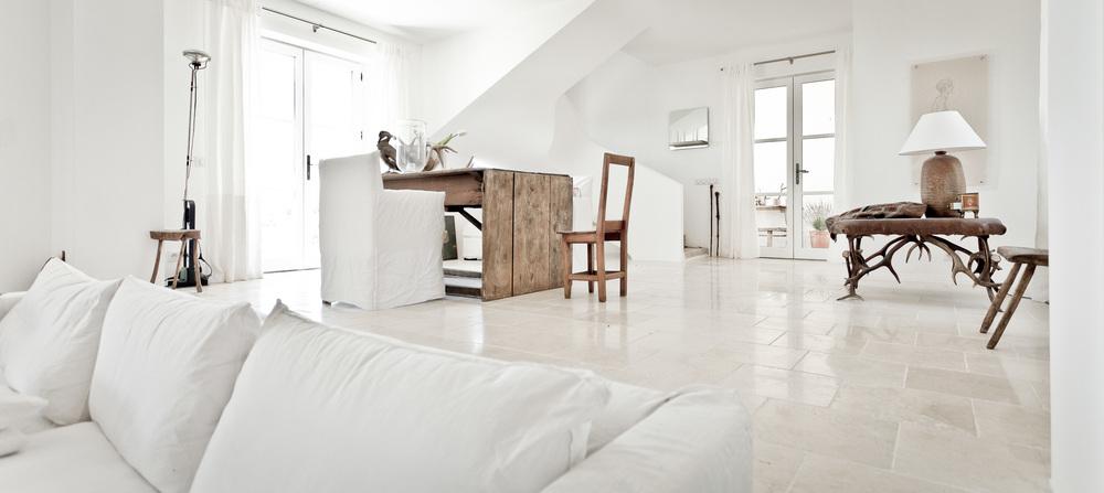 jangeorge-interior-design-the-var-provence-france
