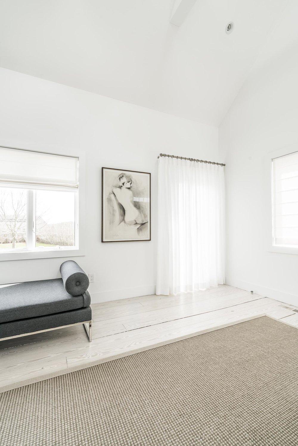 JANGEORGe Interior Design Bridgehampton 2377.jpg