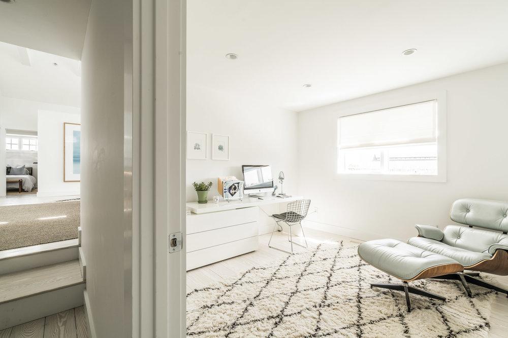 JANGEORGe Interior Design Bridgehampton 2341.jpg