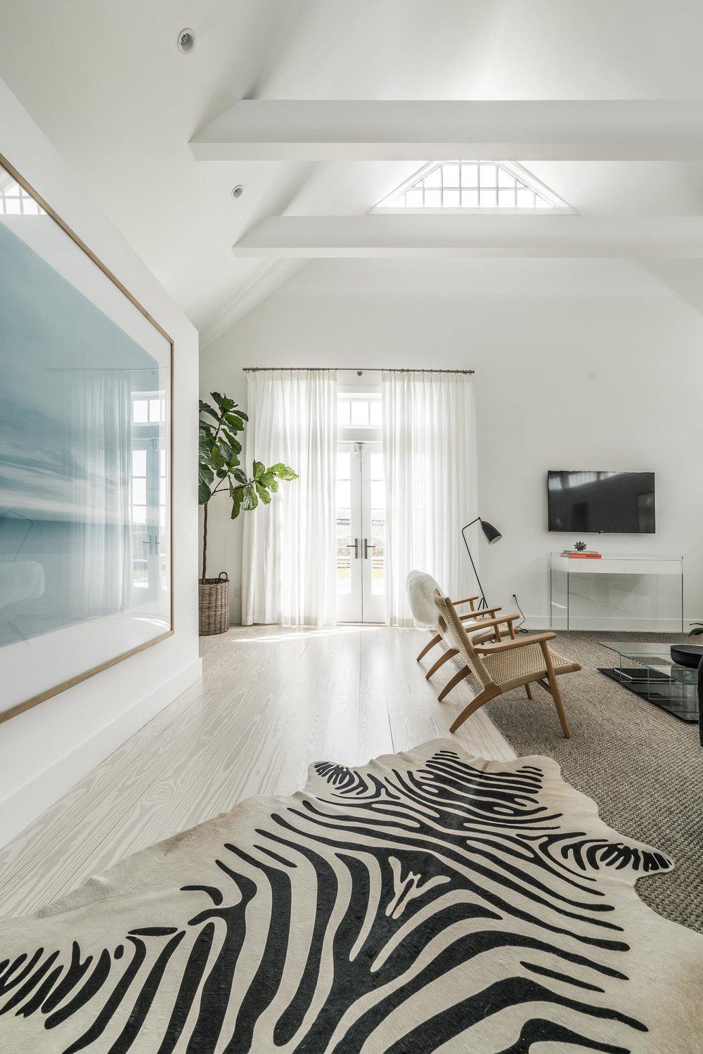 JANGEORGe Interior Design Bridgehampton 2296.jpg