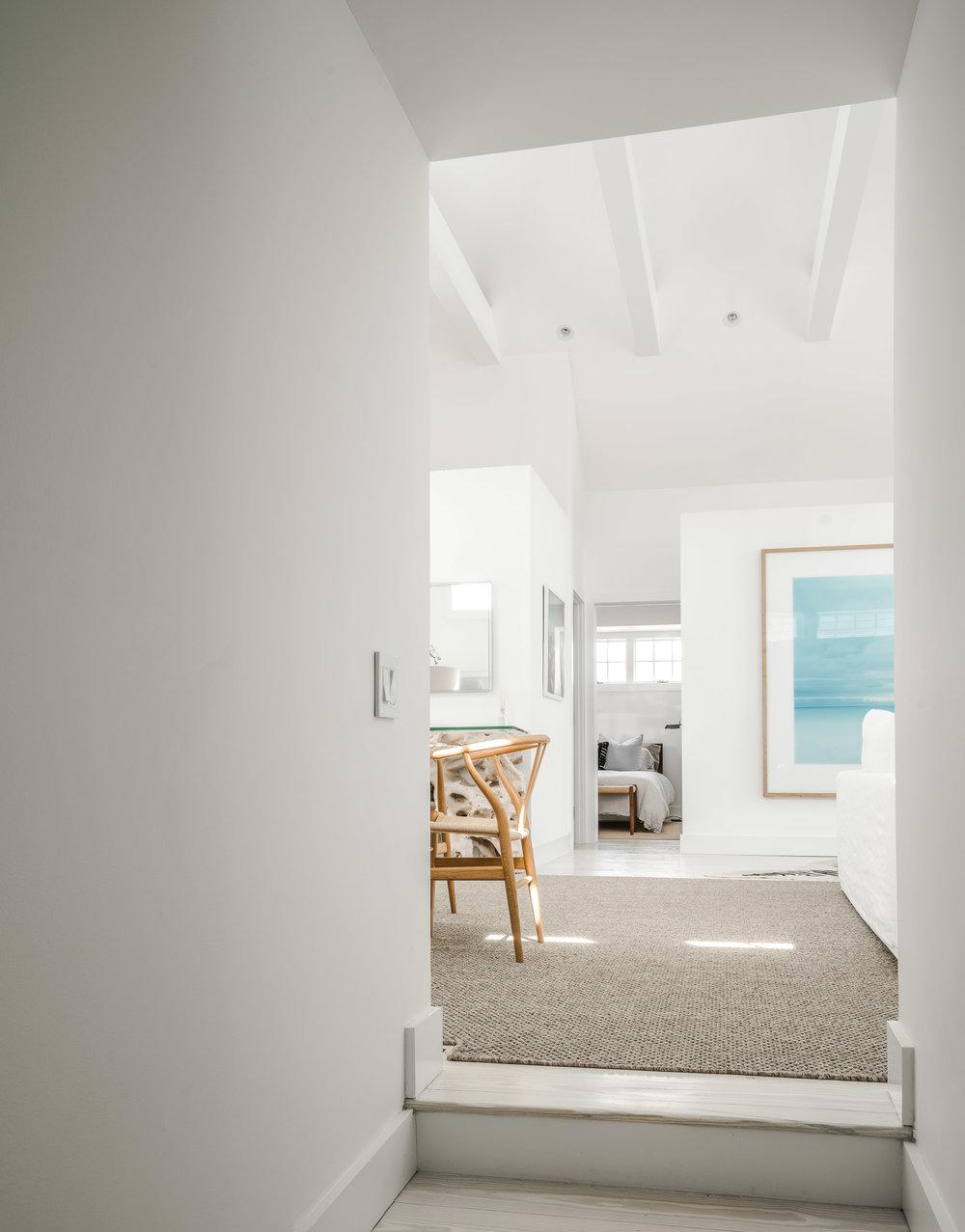 JANGEORGe Interior Design Bridgehampton 2315.jpg