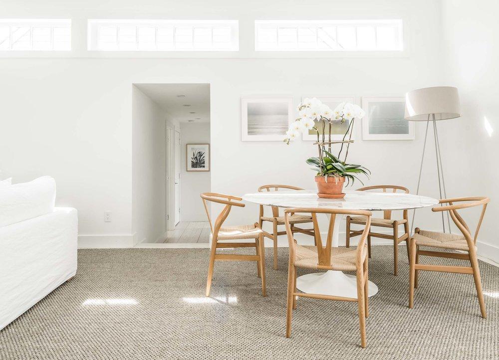 JANGEORGe Interior Design Bridgehampton 2305.jpg
