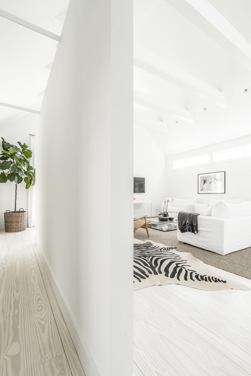 JANGEORGe Interior Design Bridgehampton 2259.jpg
