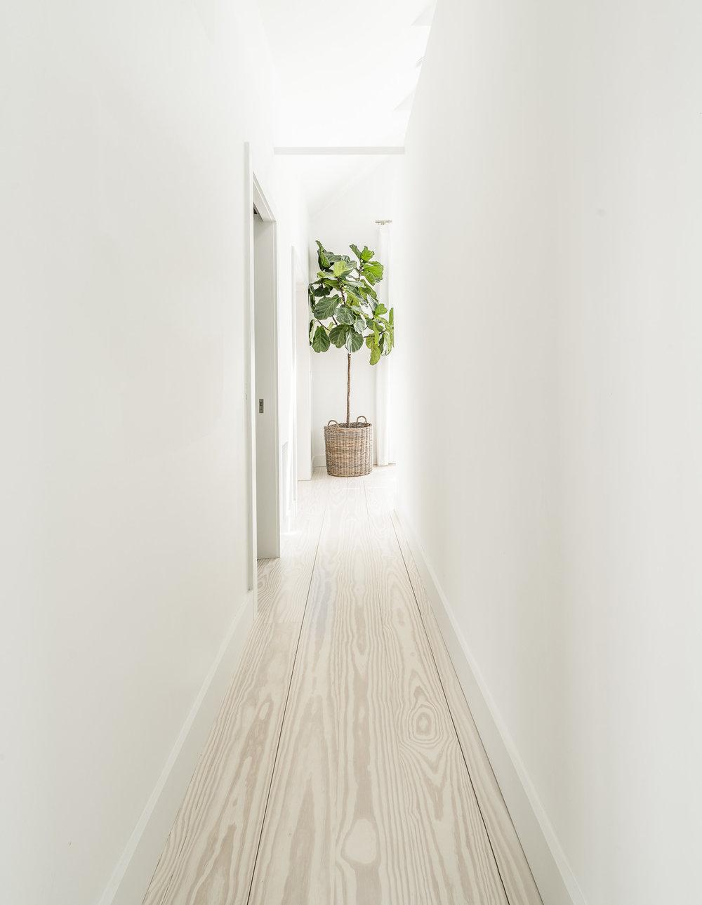 JANGEORGe Interior Design Bridgehampton 2250.jpg
