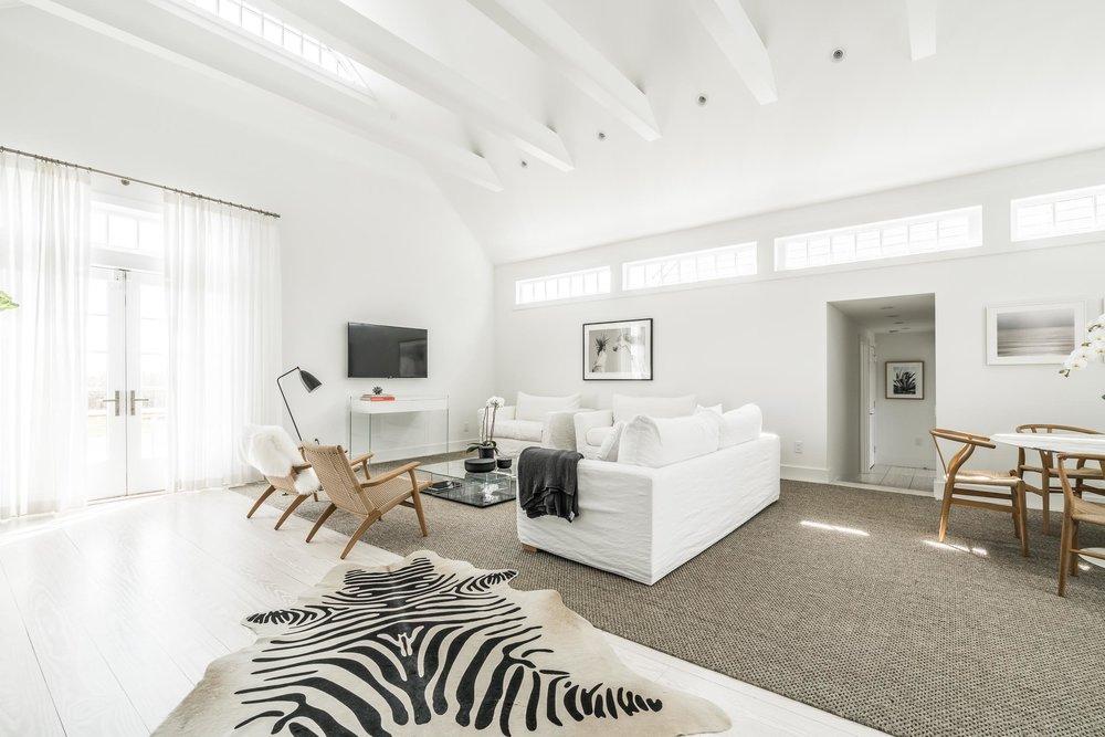 JANGEORGe Interior Design Bridgehampton 2241.jpg