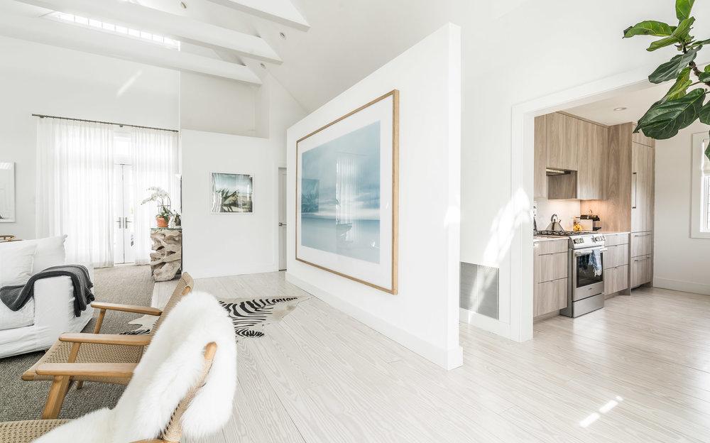 JANGEORGe Interior Design Bridgehampton 2232.jpg