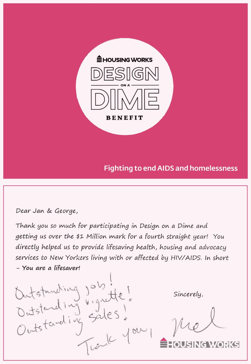 Interior Design On A Dime design on a dime 2017 — jangeorge