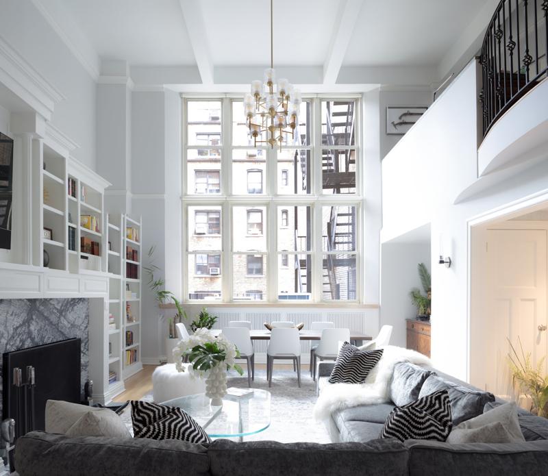 jangeorge-interior-design-j-geiger-03.jpg