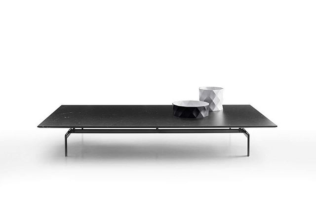 Diesis ... #timeless #style #design #interiordesign #black #marble #jangeorge #sagharbor #hamptons #newyork #miami