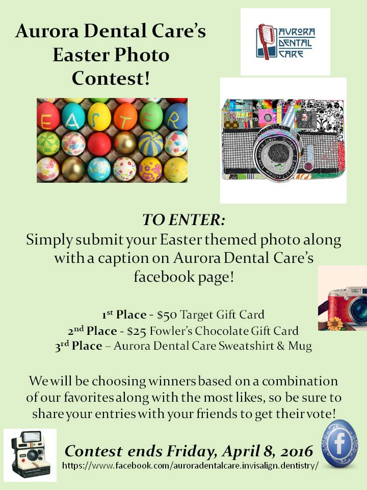 Easter Photo Contest.jpg