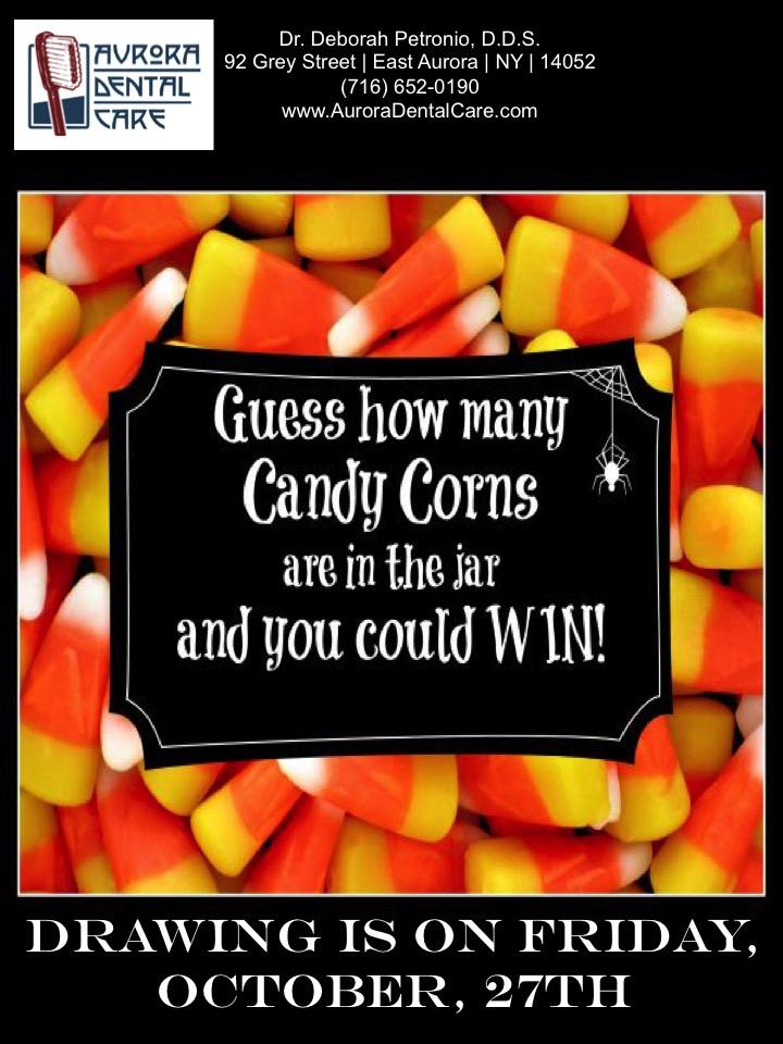 CandyCorn.jpg