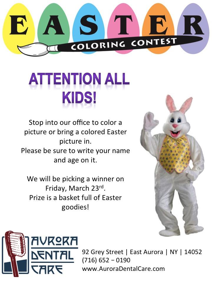 2018 Easter Coloring JPG.jpg
