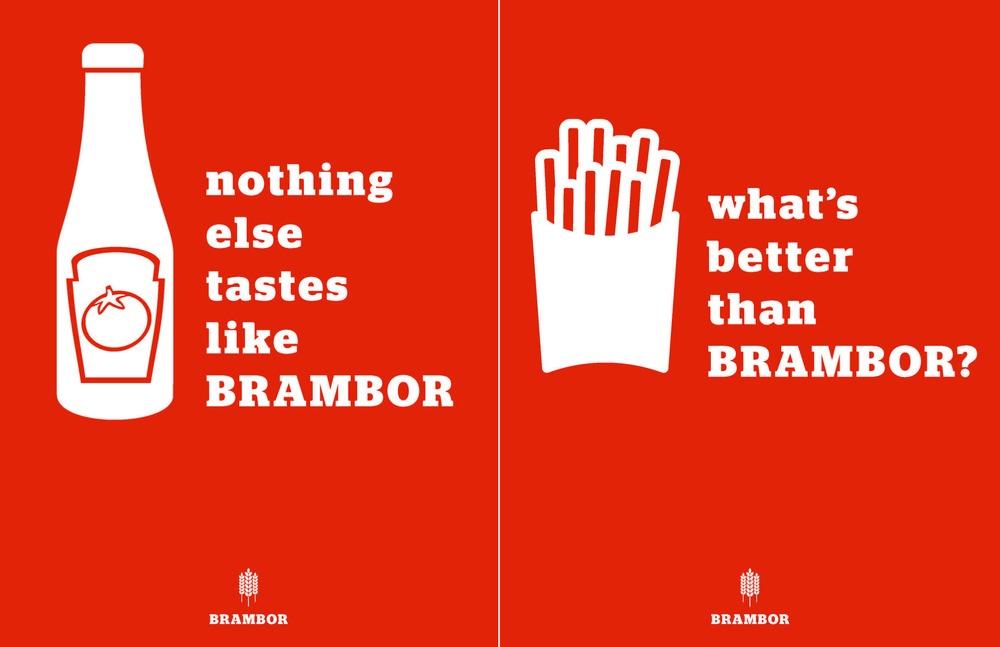 brambor_final_presentation_Page_12.jpg