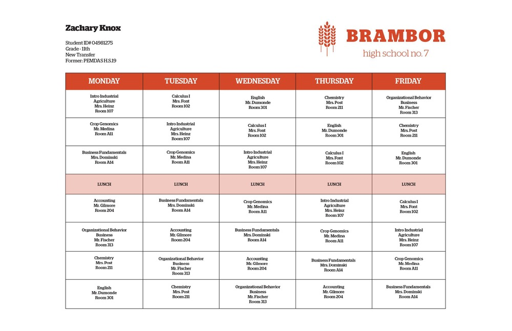 brambor_final_presentation_Page_13.jpg