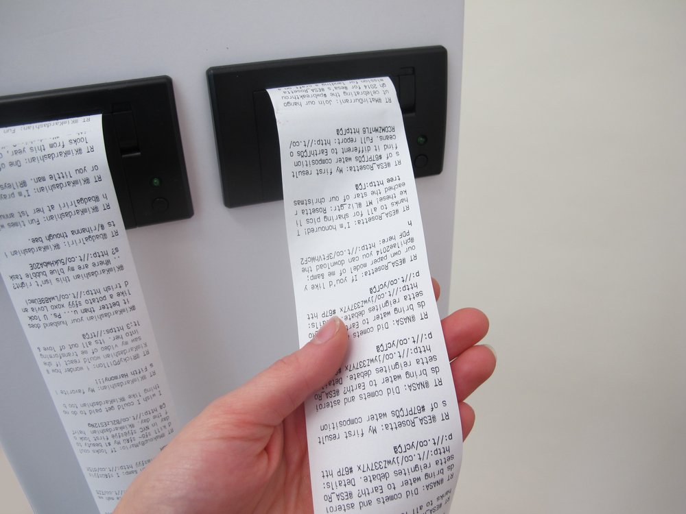 printer_hand.jpg