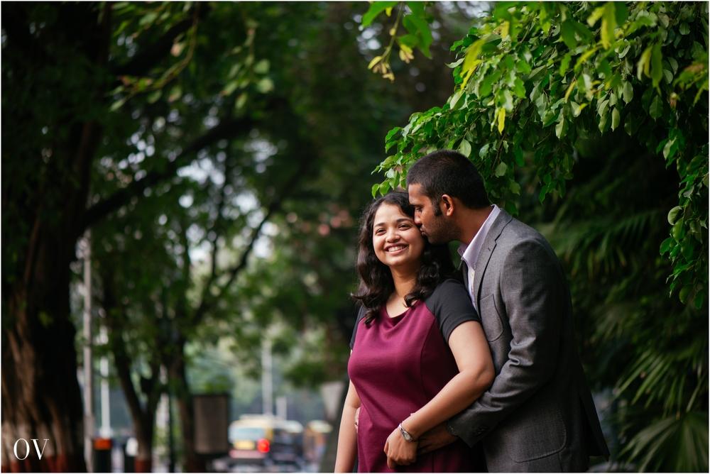 Natasha_Sam_pre-wedding_mumbai_0002.jpg