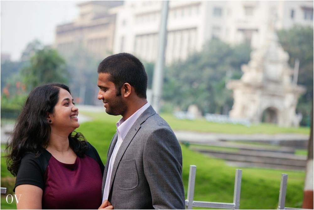 Natasha_Sam_pre-wedding_mumbai_0003.jpg