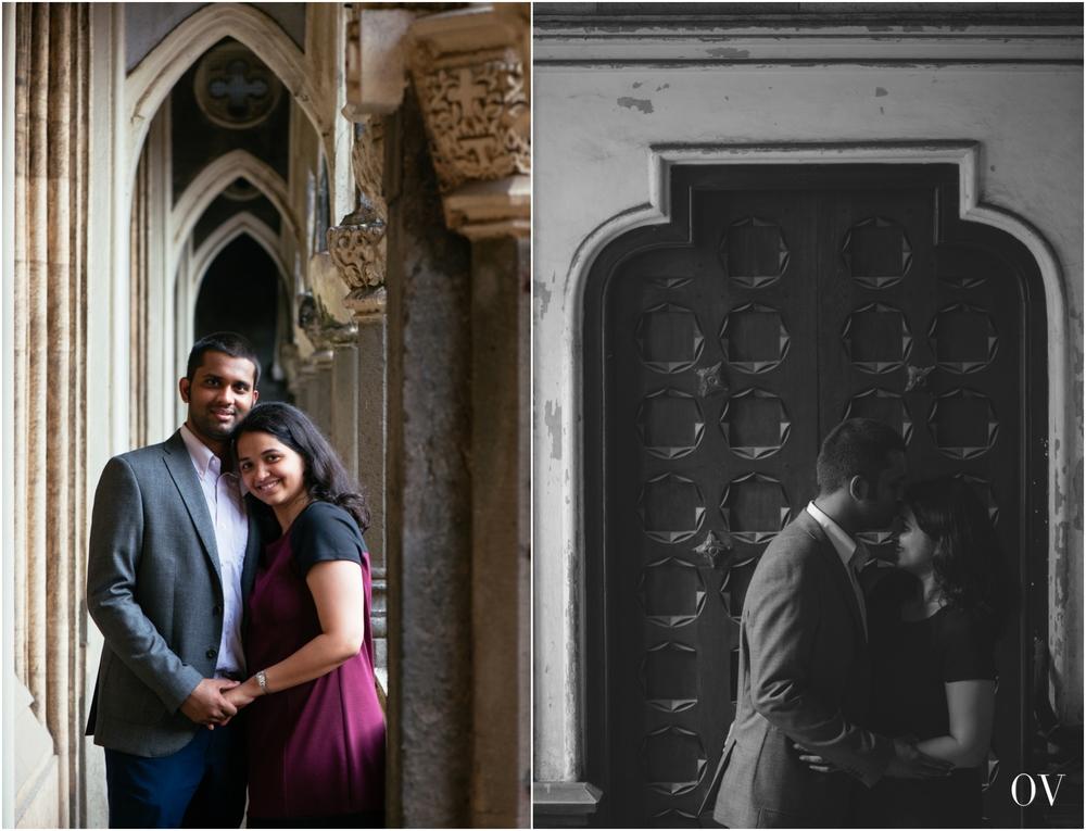 Natasha_Sam_pre-wedding_mumbai_0004.jpg