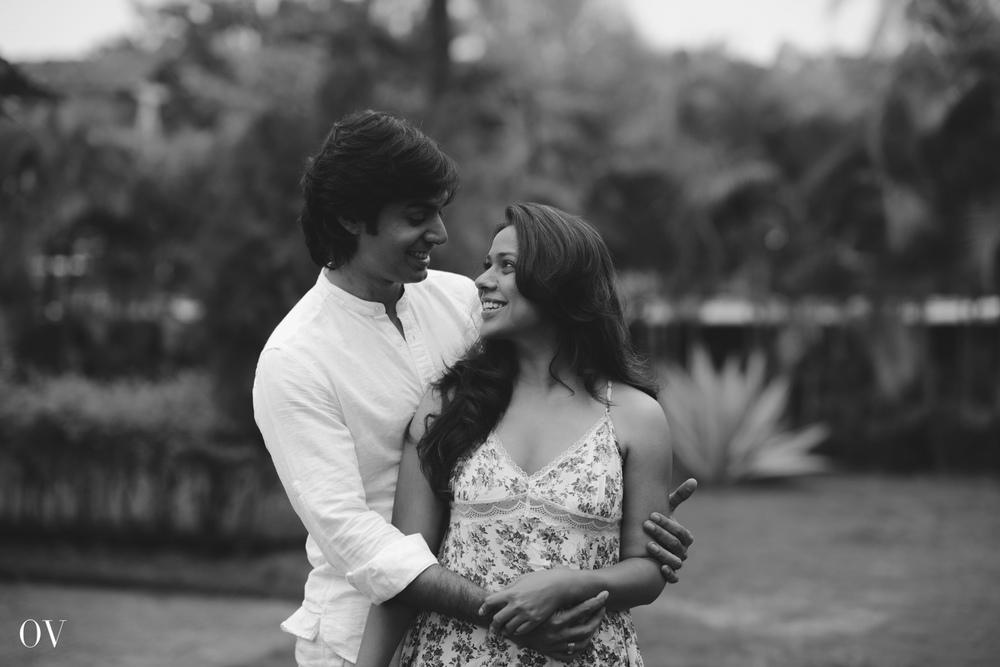 Ashish and Dishita - Prewedding -1.jpg