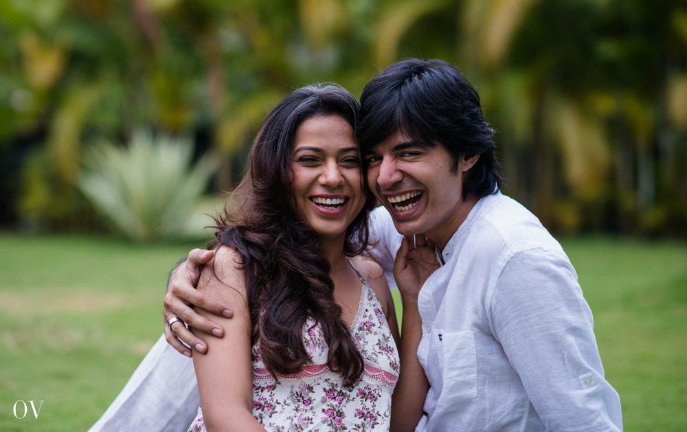 Ashish and Dishita - Prewedding -5.jpg