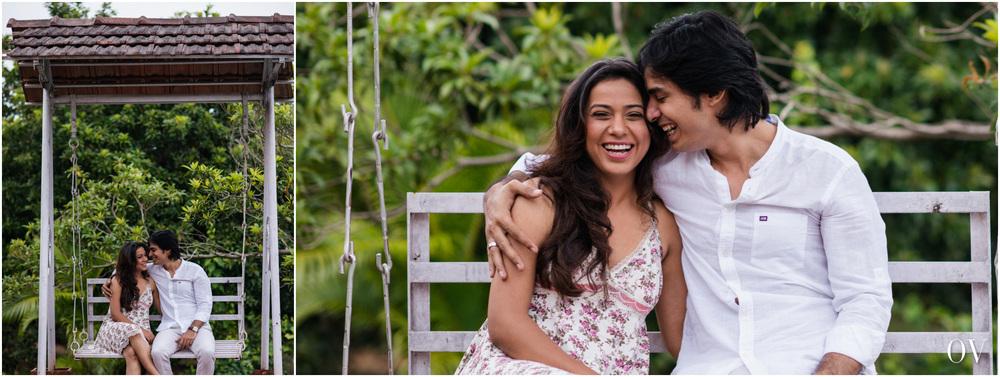 Ashish and Dishita - Prewedding -4.jpg