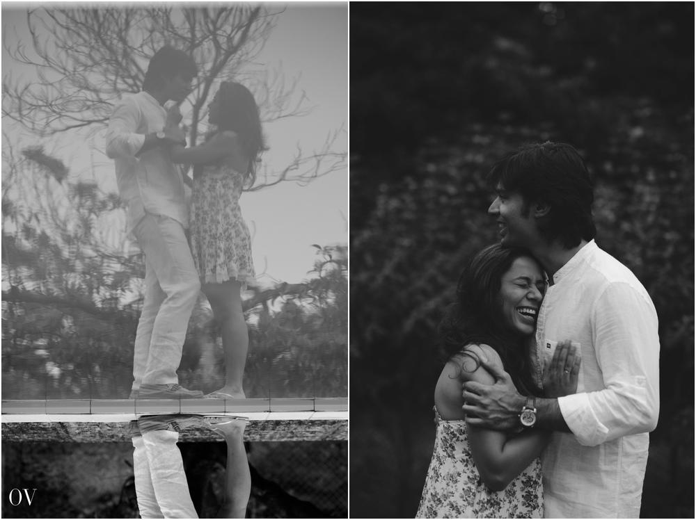 Ashish and Dishita - Prewedding -9.jpg