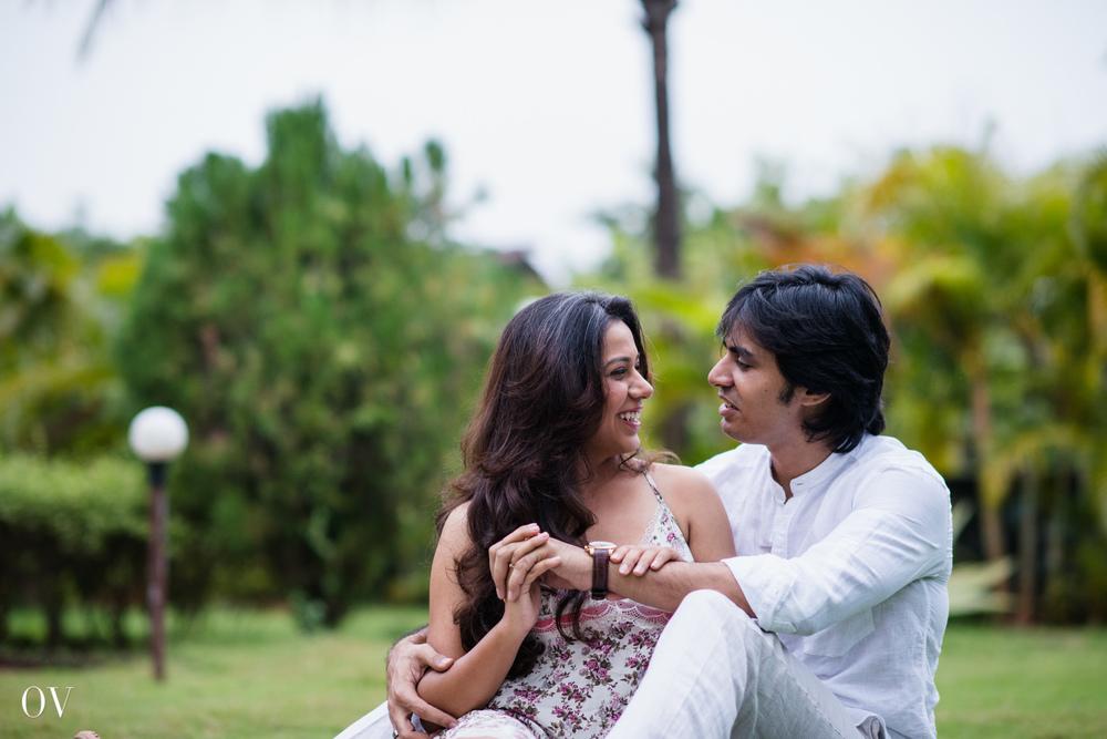Ashish and Dishita - Prewedding -8.jpg