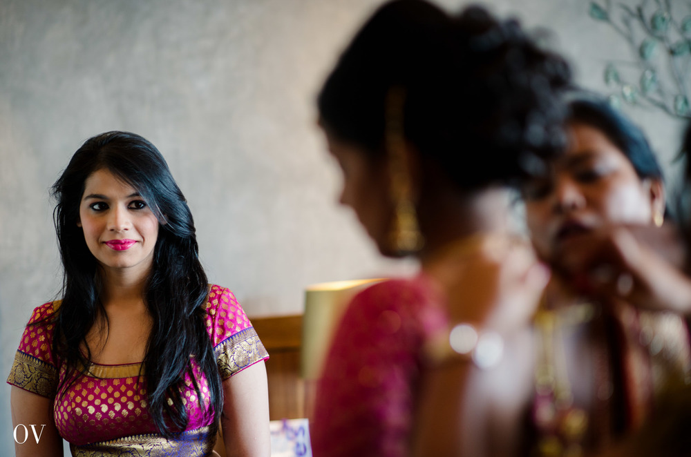 Sneha Getting Ready-27.jpg