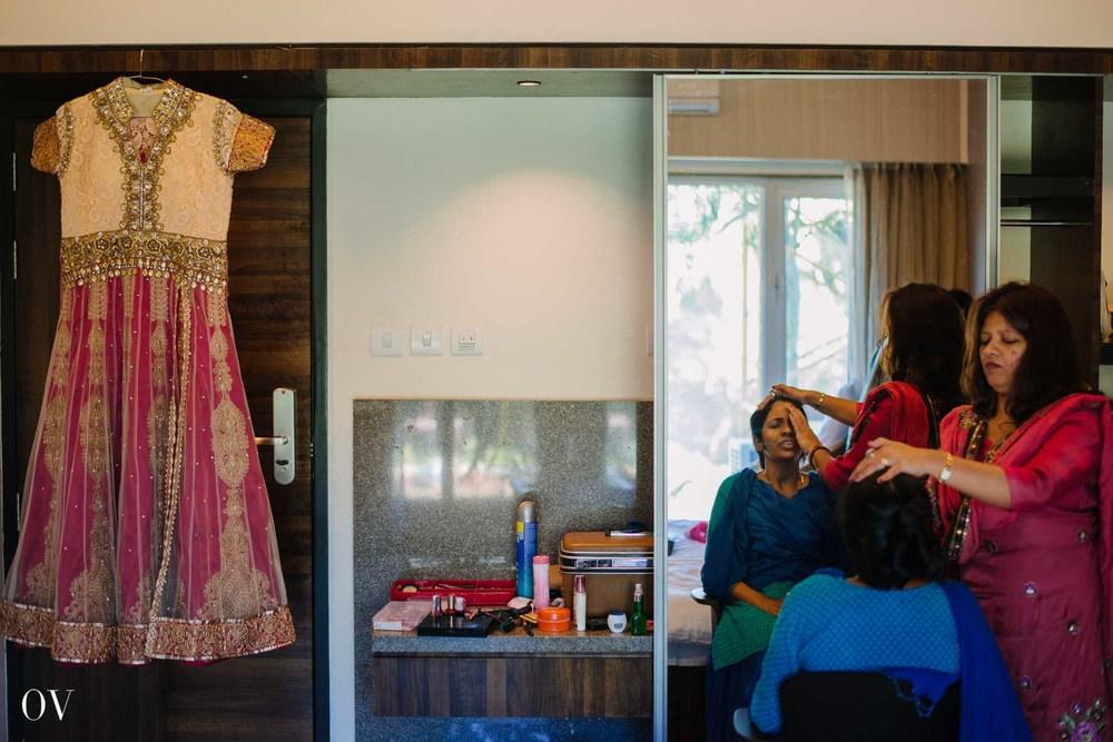 Jyotsna Getting Ready-6.jpg