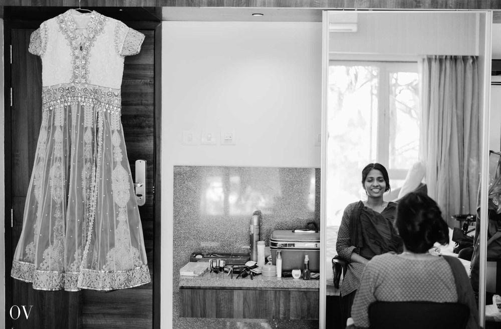 Jyotsna Getting Ready-9.jpg