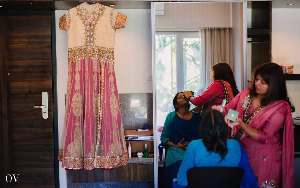 Jyotsna Getting Ready-13.jpg