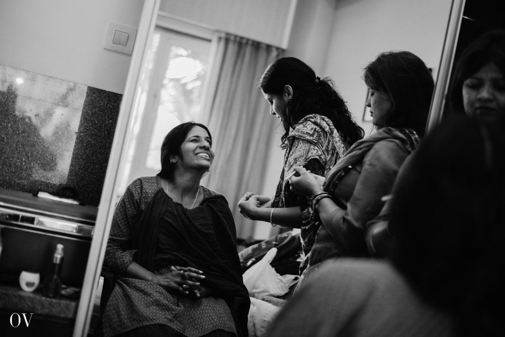 Jyotsna Getting Ready-15.jpg