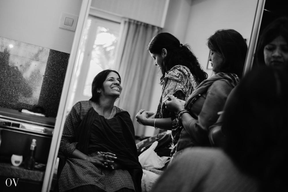 Jyotsna Getting Ready-15.jpg