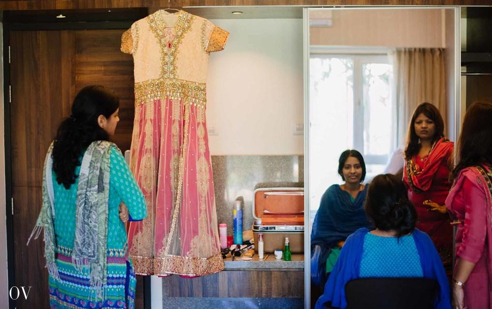 Jyotsna Getting Ready-27.jpg