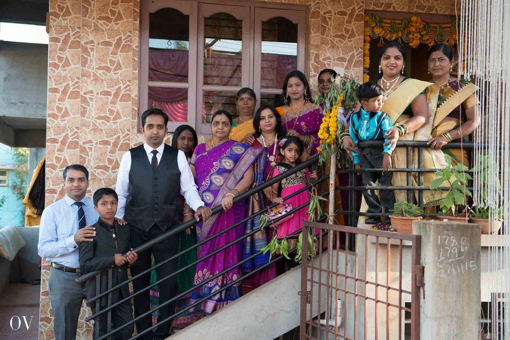 Mahantesh Getting Ready-34.jpg