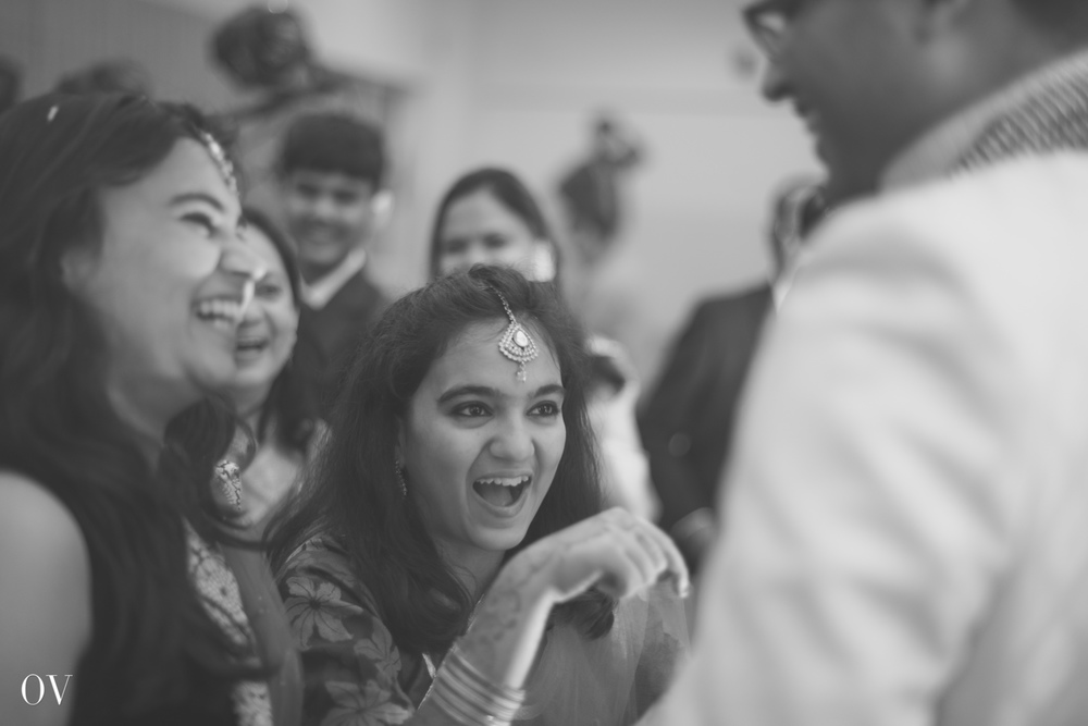 Alind + Manvi - Day Two - Wedding-399.jpg