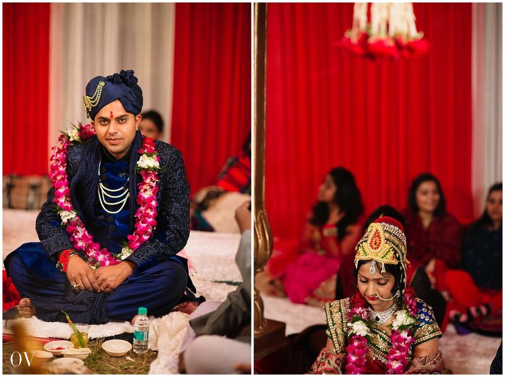 Wedding High Res-38_WEB.jpg