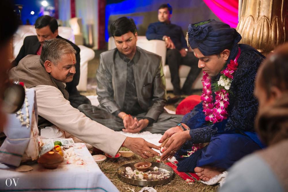 Wedding High Res-71.jpg