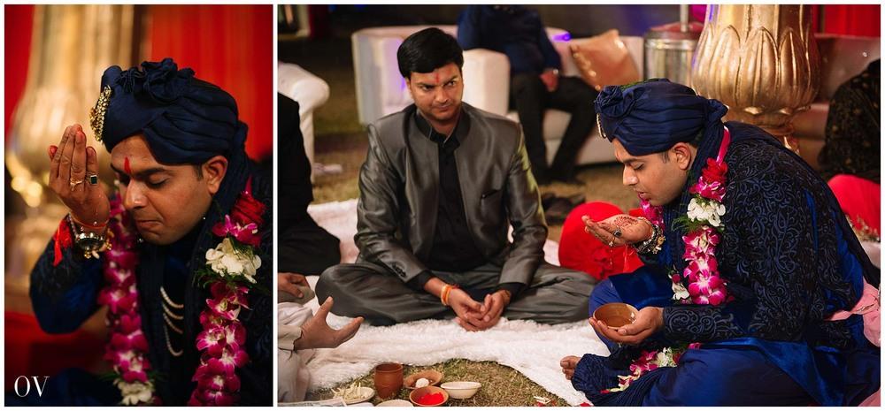 Wedding High Res-75_WEB.jpg